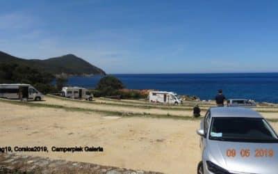 Op avontuur naar Corsica
